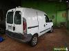 Foto Renault Kangoo express furgão pick-up - 2000