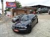 Foto BMW 320ia 2 24V