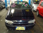 Foto Fiat palio edx 1.0MPI 4P 1997/ Gasolina AZUL