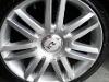 Foto Vw - Volkswagen Saveiro Confortline 1.6 - 2003