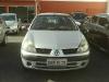 Foto Renault Clio Sedan Expr. 1.0 2005 Otimo Estado...