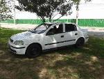 Foto Gm Astra Sedan Ano 2002 Alcool 1.8 Mpfi...