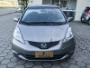 Foto Honda New Fit LXL 1.4 (flex) (aut)