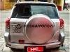Foto Toyota rav4 2.4 4X4 16V (AUT) 2007/2008