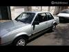 Foto Chevrolet monza 1.8 sl/e 8v gasolina 2p manual...