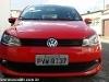 Foto Volkswagen Gol 1.6 8V Confortline MSI