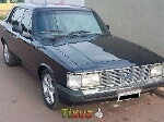 Foto Gm - Chevrolet Opala Comodoro - 1984
