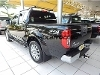 Foto Nissan frontier cab. Dupla sl(10 anos) 4X4-AT...