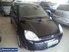 Foto Ford Fiesta Hatch 1.0 4P Flex 2003 em Ituiutaba