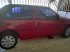 Foto Vw Volkswagen Gol 1.6 AP 97 98 2 Portas sem...