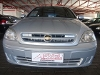 Foto Chevrolet corsa 1.0 mpfi joy 8v flex 4p manual /