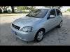 Foto Chevrolet corsa 1.0 mpfi maxx 8v flex 4