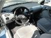Foto Volkswagen parati 1.8mi geracao iii 4p 2001/