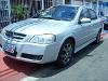 Foto Chevrolet astra sedan flexpower 4p 2005...