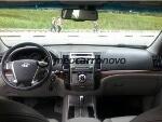 Foto Hyundai vera cruz 3.8 4wd 4x4 v6 automatica 2007/