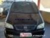 Foto Chevrolet ZAFIRA-CD-2.0 2004, Campo Grande