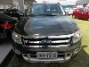 Foto Ford Ranger 3.2 TD CD Limited Plus 4WD (Aut)