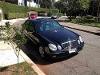 Foto Oportunidade. Mercedes E350 Blindado Como Novo.