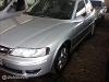 Foto Chevrolet vectra 2.2 mpfi cd 16v gasolina 4p...