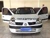 Foto Renault clio hatch 1.6 16V S. Limit. 4P 2004/