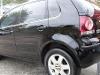 Foto Vw - Volkswagen Polo 1.6 flex completo - 2008