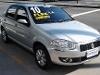 Foto Fiat siena 1.4 mpi attractive 8v flex 4p -...