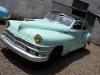 Foto Chrysler Windsor Ñ Dodge Dart Charger Belair...