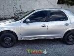 Foto Gm - Chevrolet Celta - 2013