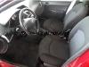 Foto Peugeot 207 hatch xr 1.4 8V 4P 2013/2014