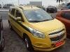 Foto Autonomia Taxi Rj + Spin 1.8 Lt 2015 Gnv