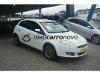 Foto Fiat bravo essence(dualogic) 1.8 16V(FLEX) 4p...