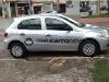 Foto Volkswagen gol 1.0 8V (G5/NF) (i-trend) 4P 2013/