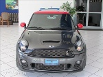 Foto Mini cooper 1.6 chili 16v gasolina 2p manual...