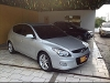Foto Hyundai i30 2.0 mpfi gls 16v gasolina 4p manual...