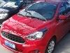 Foto Ford Ka 1.0 se 12v 2014/2015, R$ 33.500,00 -...