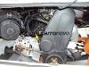 Foto Volkswagen kombi lotação 1.4 2010/2011
