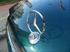 Foto Mercedes-benz c 220 2 elegance gasolina 4p...