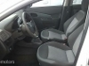 Foto Chevrolet cobalt 1.8 mpfi lt 8v flex 4p manual...