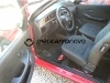Foto Fiat palio fire 1.0 8V(FLEX) 2p (ag) BASICO...