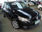 Foto Volkswagen voyage 1.6 comfortline 2012/ flex preto