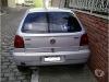 Foto Vendo Gol 1.0 16v, 99 com 4 portas