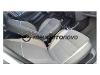 Foto Volkswagen crossfox 1.6 8V 4P 2007/2008