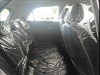 Foto Kia picanto 1.0 flex aut j369 2014 0 km.
