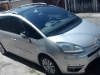 Foto Citroën Grand C4 Picasso Exclusive 2.0i 16V (aut)