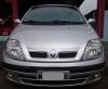 Foto Renault Scenic Expression 1.6 Flex 2009
