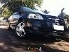 Foto Gm - Chevrolet Astra Gsi Com Teto - 2003