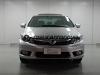 Foto Honda civic sedan exs-at 1.8 16V 4P 2012/