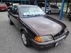 Foto Chevrolet Monza SLE 92 Caxias do Sul RS por R$...
