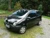 Foto Renault Twingo 2002