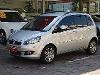 Foto Fiat Idea Essence Italia 1.6 16V (Flex)